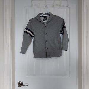 OSHKOSH boys sweater ///B2B
